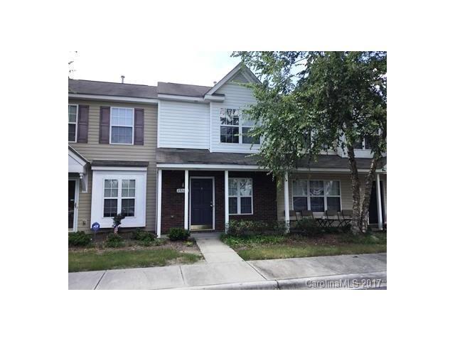 15167 Deshler Court, Charlotte, NC 28273 (#3310665) :: High Performance Real Estate Advisors