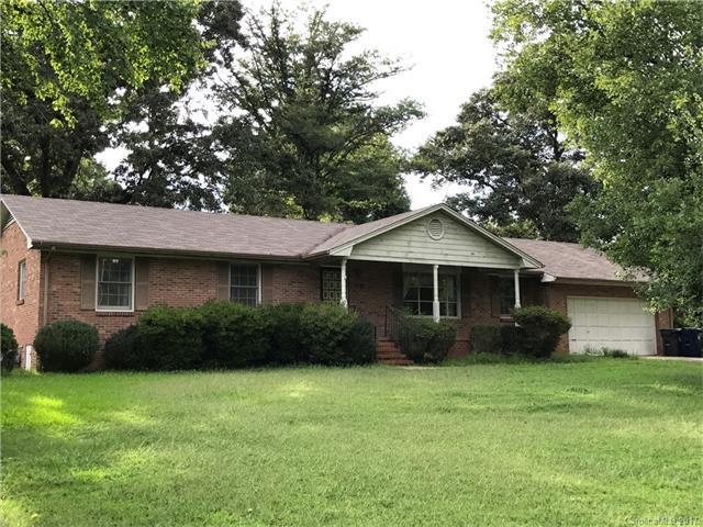 102 General Bragg Street, Stanley, NC 28164 (#3310705) :: Cloninger Properties