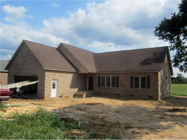 1210 Shiloh Run Lane, Lincolnton, NC 28092 (#3310756) :: Cloninger Properties