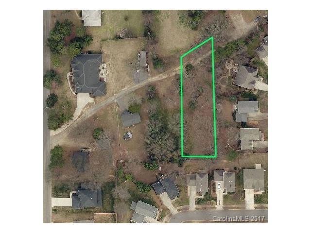 20032 Walter Henderson Road, Cornelius, NC 28031 (#3310836) :: Cloninger Properties