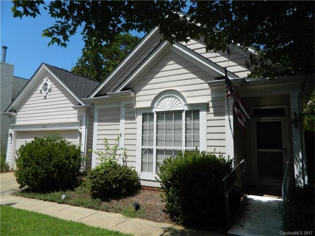 10215 Bon Meade Lane, Cornelius, NC 28031 (#3310898) :: Cloninger Properties