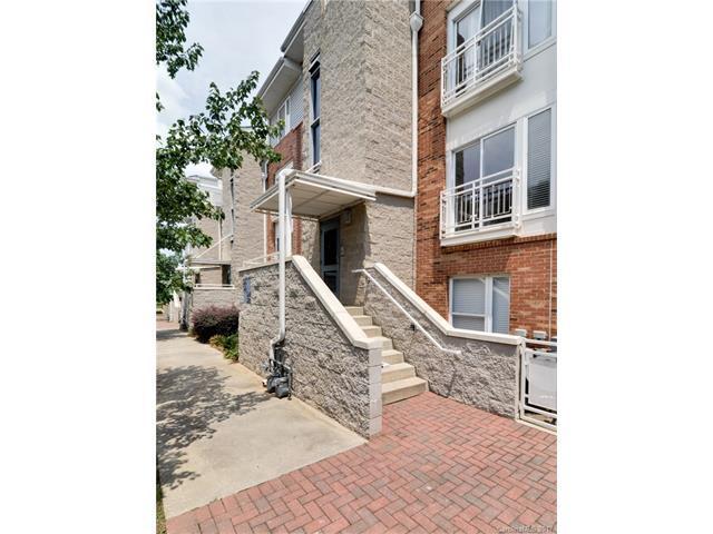 529 Donatello Avenue, Charlotte, NC 28205 (#3310997) :: SearchCharlotte.com