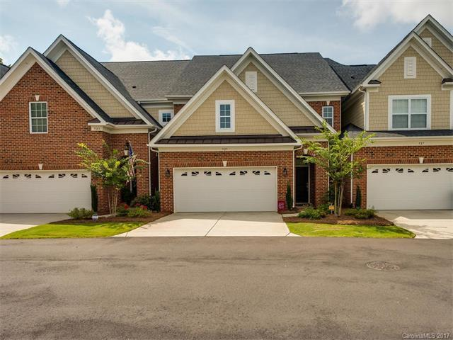 925 Ospre Lane, Fort Mill, SC 29708 (#3311028) :: Miller Realty Group