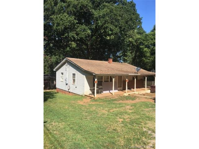 298 Carlie Street, Norwood, NC 28128 (#3311154) :: LePage Johnson Realty Group, LLC