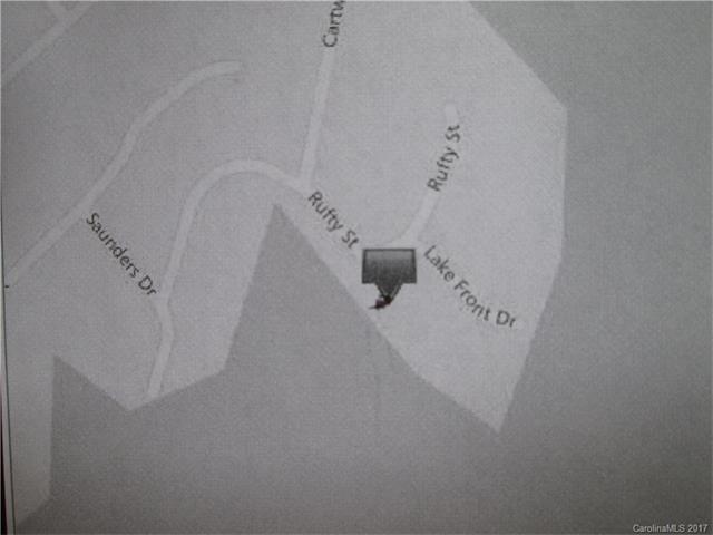 1643 Rufty Street, Catawba, NC 28609 (#3311162) :: LePage Johnson Realty Group, Inc.