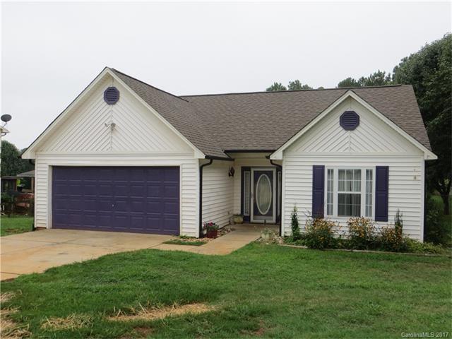 1759 Smyrna Lane, Catawba, NC 28609 (#3311199) :: LePage Johnson Realty Group, Inc.