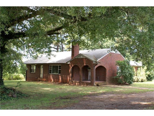 1855 Buffalo Shoals Road, Catawba, NC 28609 (#3311383) :: LePage Johnson Realty Group, Inc.
