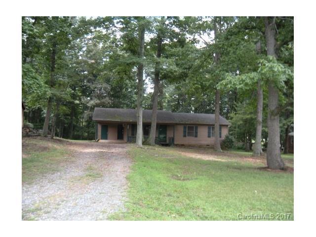 1643 Maple Lane, Lincolnton, NC 28092 (#3311502) :: Cloninger Properties