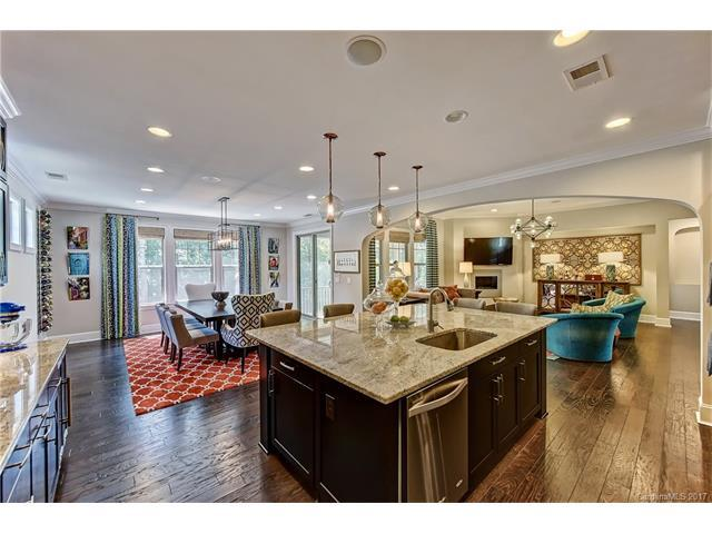 646 Chase Court, Fort Mill, SC 29708 (#3311525) :: High Performance Real Estate Advisors