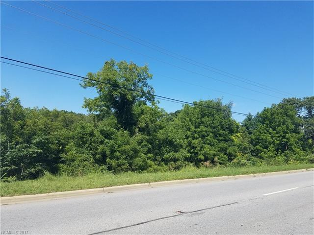 2593 Hendersonville Road, Arden, NC 28704 (#3311571) :: Exit Realty Vistas