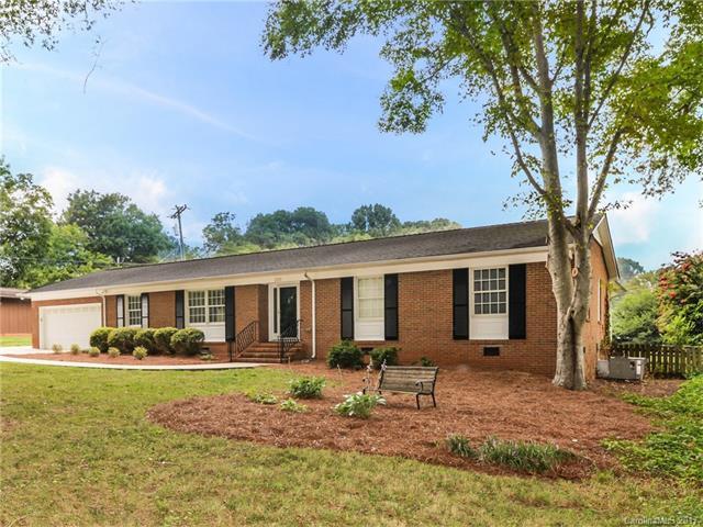 195 Brookfield Circle, Mooresville, NC 28115 (#3311660) :: Cloninger Properties