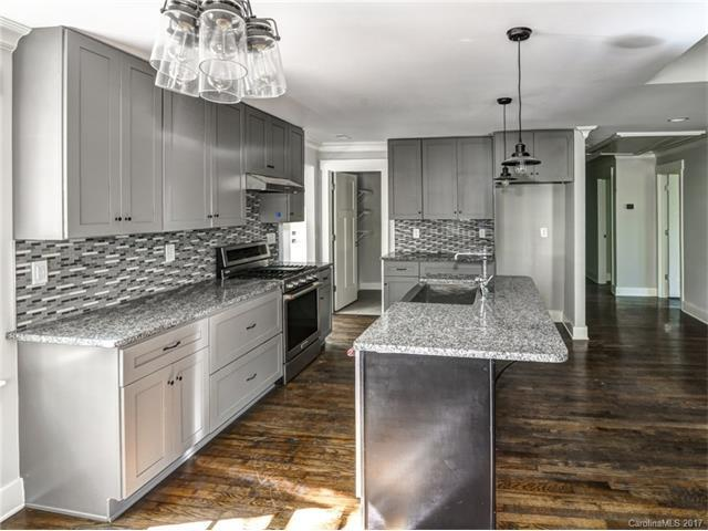 2112 Wilmore Drive, Charlotte, NC 28203 (#3311698) :: The Elite Group