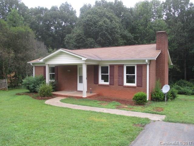 3880 English Oak Drive, Lincolnton, NC 28092 (#3311746) :: Cloninger Properties