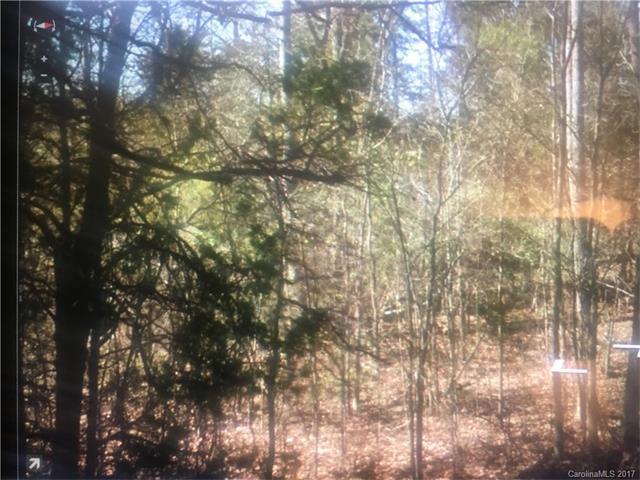Acreage Mount Gallant Road, Rock Hill, SC 29732 (#3311773) :: Team Honeycutt