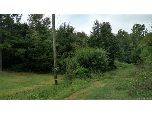 Lot 16 Citrus Drive, Monroe, NC 28110 (#3311791) :: Exit Mountain Realty