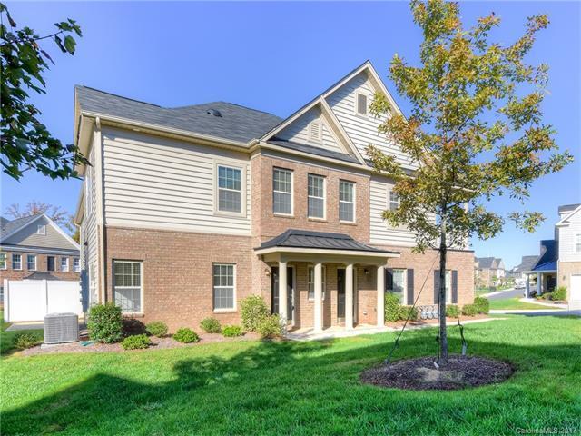 14521 Crociani Drive, Charlotte, NC 28277 (#3311896) :: Cloninger Properties