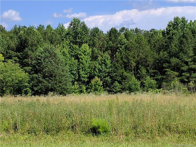 9200 Brief Road #3, Mint Hill, NC 28227 (#3312064) :: The Elite Group