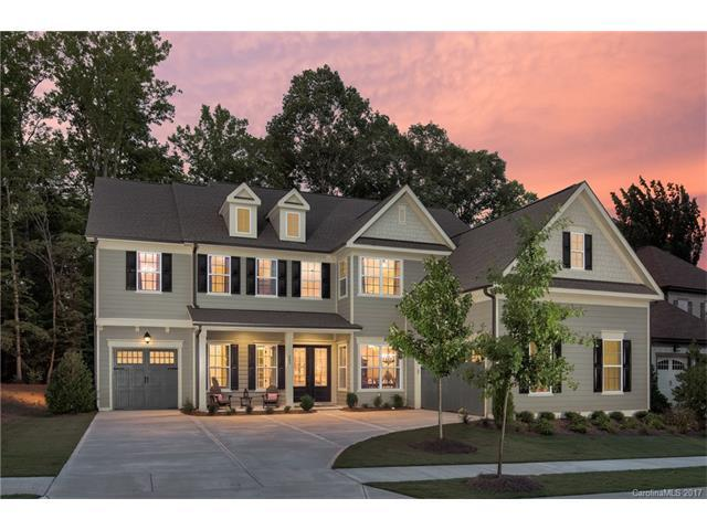 462 Galbreath Court, Fort Mill, SC 29708 (#3312141) :: Leigh Brown and Associates with RE/MAX Executive Realty