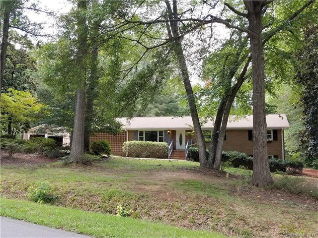 248 Willwood Circle, Rock Hill, SC 29730 (#3312157) :: High Performance Real Estate Advisors