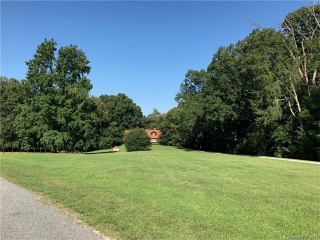 224 Blackwelder Farm Drive, Mooresville, NC 28115 (#3312208) :: Cloninger Properties