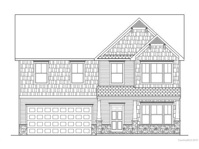 1321 Oakhurst Drive, Waxhaw, NC 28173 (#3312258) :: LePage Johnson Realty Group, Inc.
