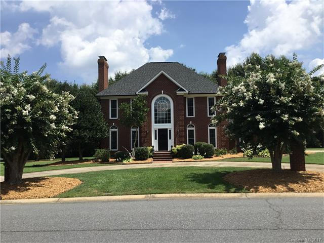 123 Pointer Court SE, Concord, NC 28025 (#3312390) :: Rinehart Realty