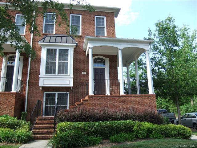 651 Sixth Baxter Crossing, Fort Mill, SC 29708 (#3312494) :: Cloninger Properties