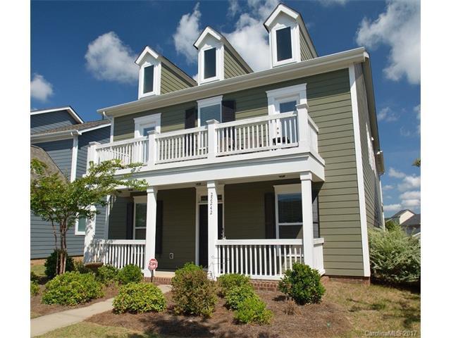 22242 Market Street, Cornelius, NC 28031 (#3312534) :: LePage Johnson Realty Group, Inc.