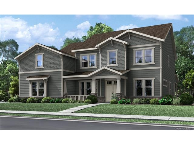 1944 Masons Bend Drive #272, Fort Mill, SC 29708 (#3312605) :: The Andy Bovender Team