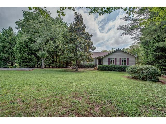 36 Heritage Lane, Shelby, NC 28150 (#3312643) :: Premier Sotheby's International Realty