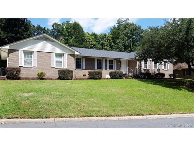 171 Suburban Avenue NE, Concord, NC 28025 (#3312677) :: The Ramsey Group