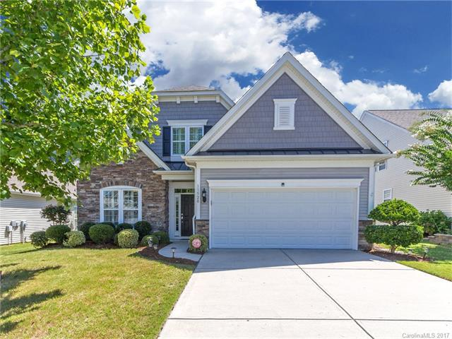 11520 Hastings Place, Indian Land, SC 29707 (#3312700) :: The Elite Group