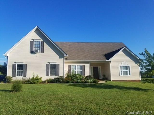 244 Brook Glen Drive, Mooresville, NC 28115 (#3312702) :: Miller Realty Group