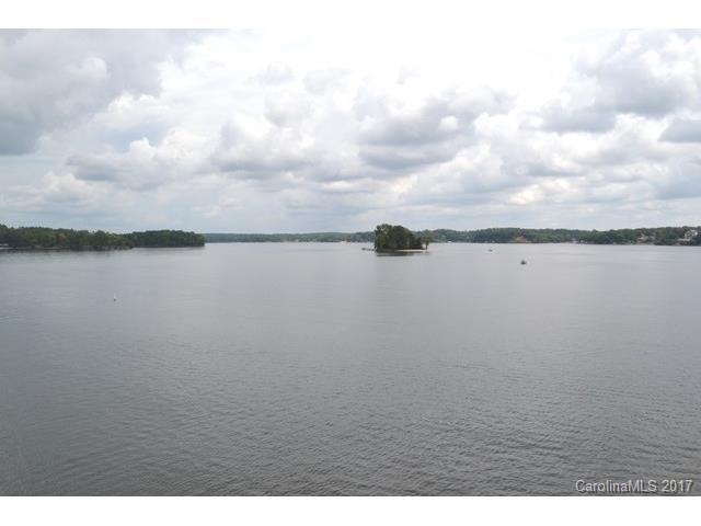 306 Lake Club Drive, Rock Hill, SC 29732 (#3312741) :: SearchCharlotte.com