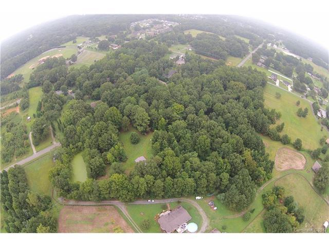 8100 Truelight Church Road, Mint Hill, NC 28227 (#3312771) :: The Elite Group