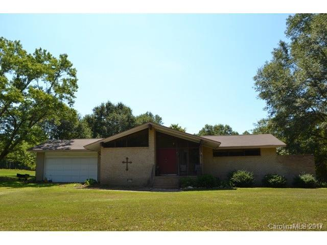 450 Ole Simpson Place, Catawba, SC 29704 (#3312795) :: LePage Johnson Realty Group, Inc.