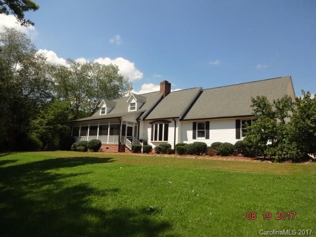 709 Orphanage Road, Concord, NC 28027 (#3312888) :: SearchCharlotte.com