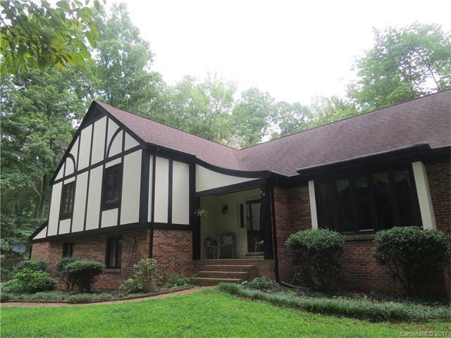 1491 Timberlake Lane #17, Lincolnton, NC 28092 (#3312916) :: LePage Johnson Realty Group, Inc.
