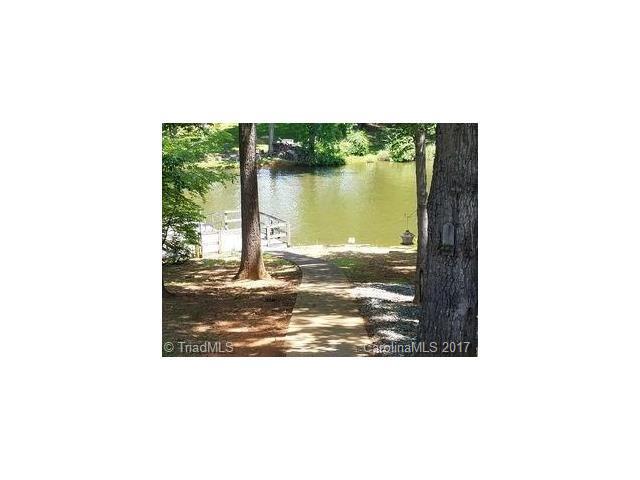 1042 Riverview Road, Lexington, NC 27292 (#3312957) :: Premier Sotheby's International Realty