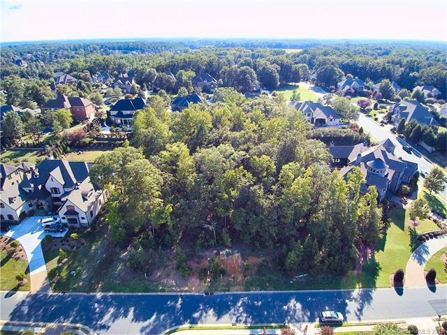 1806 Smarty Jones Drive, Waxhaw, NC 28173 (#3312991) :: The Ann Rudd Group