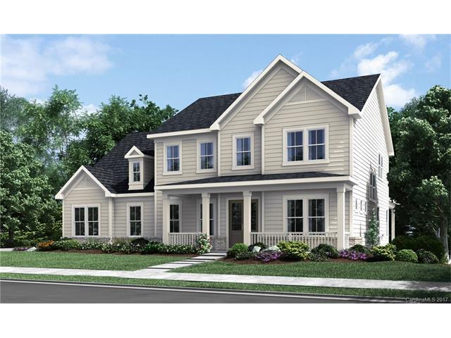 607 Bucks Quarry Court #249, Fort Mill, SC 29708 (#3312996) :: Lodestone Real Estate