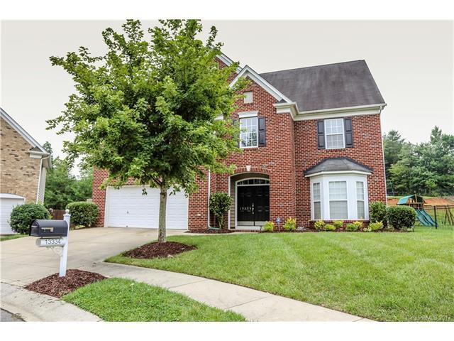 13334 Ashley Meadow Drive, Charlotte, NC 28213 (#3313039) :: The Andy Bovender Team