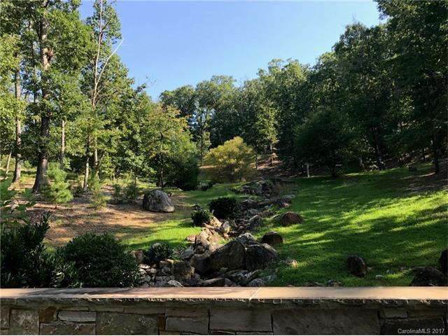 215 Cascading Creek Trail #15, Denton, NC 27239 (#3313076) :: Miller Realty Group