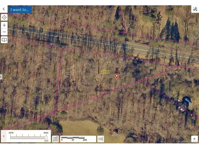 2356 Edge Park Road, Clover, SC 29710 (#3313223) :: SearchCharlotte.com