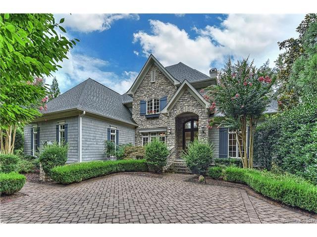 117 Wellfleet Lane, Mooresville, NC 28117 (#3313227) :: Leigh Brown and Associates with RE/MAX Executive Realty