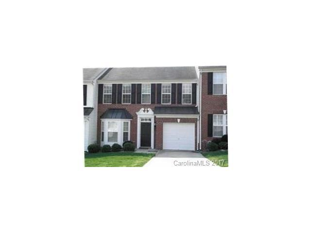 6005 Boathouse Lane, Cramerton, NC 28032 (#3313243) :: SearchCharlotte.com