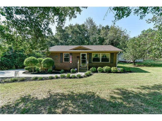 116 Wilson Street, Fort Mill, SC 29715 (#3313311) :: Leigh Brown and Associates with RE/MAX Executive Realty