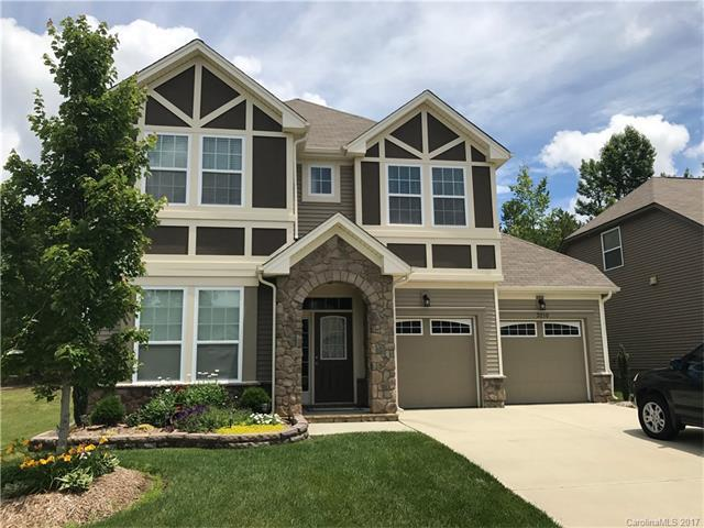 3210 Helmsley Court, Concord, NC 28027 (#3313537) :: Leigh Brown and Associates with RE/MAX Executive Realty
