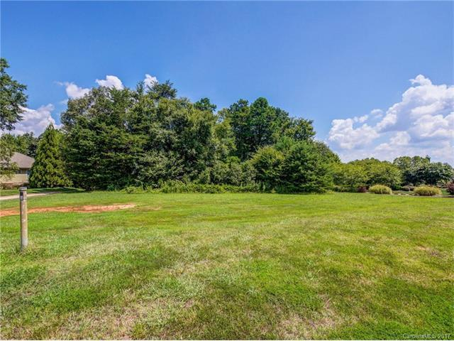 134 Cape Cod Way, Mooresville, NC 28117 (#3313615) :: LePage Johnson Realty Group, Inc.