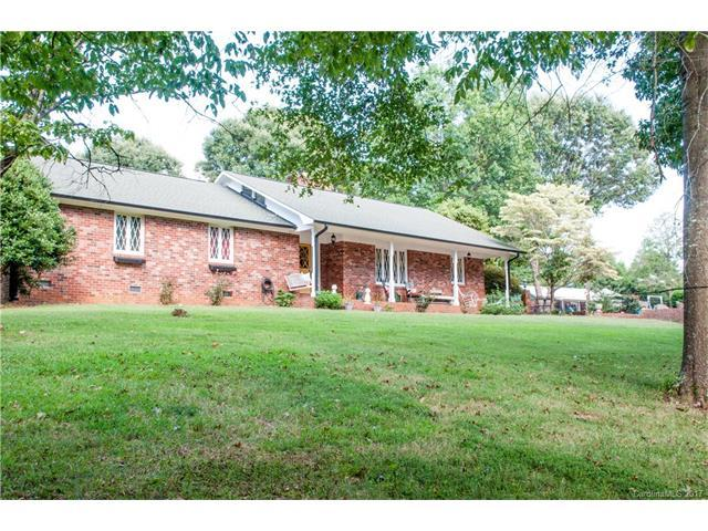 1281 Shearers Road, Mooresville, NC 28115 (#3313756) :: LePage Johnson Realty Group, Inc.